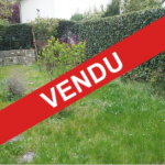 Appartement 4/5 pièces 90m² – Colombes (92700) – 225.000€ F.A.I