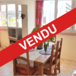 Appartement 4 pièces 68m² – Colombes (92700) – 200.000€ F.A.I